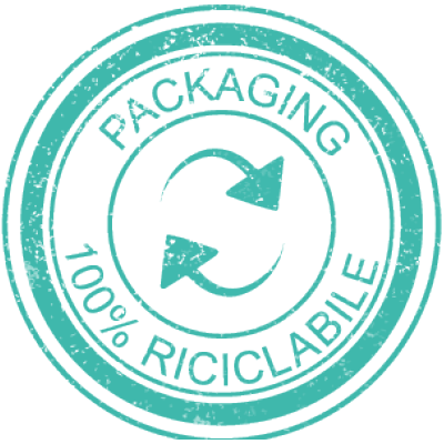 it-2-packaging-riciclabile.png