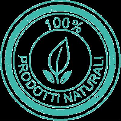 it-3-prodotti-naturali.png