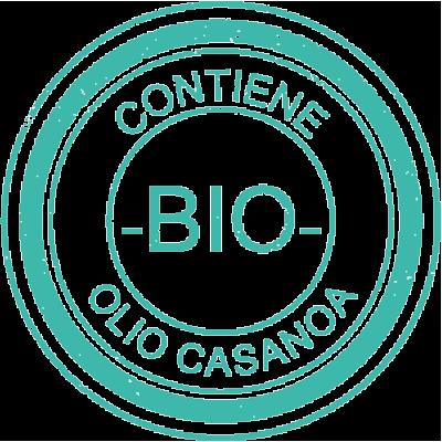 it-4-contiene-olio-bio-casanoa.png