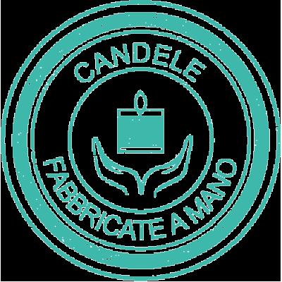 it-6-candele-fabbricate-a-mano.png
