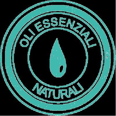 it-7-oli-essenziali-narurali.png
