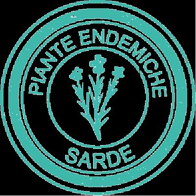 it-8-piante-endemiche-sarde.png